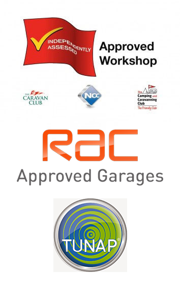 approved-workshop-logos